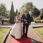 La boda de Leixuri Gomez y Rosa Clará, Bilbao 14
