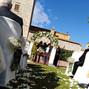 La boda de Sílvia Gascó y El Banquet de Premià 8