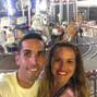 La boda de Carla y Sheila Quesada - Personal Travel Planner 26