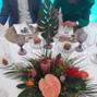 La Clau Events & Weddings 19