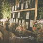La boda de Cristina S. y Antonio Taza Fotografía 11