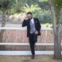 La boda de Rocio y Manu Albarrán - Maestro de Ceremonias 8