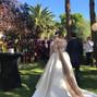 La boda de Nuria Pomata Ribera y Complejo San Juan 15