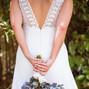 La boda de Nieves Blan y Mirlo Azul 10