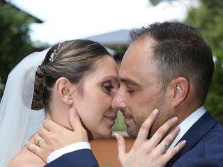 Dynamic Casaments 2