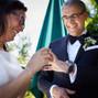 La boda de Mariló y James Sturcke Fotografía 33