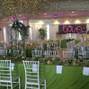 La boda de Isabel Herrero Urtiaga y Hotel El Muelle 6