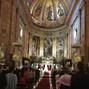 La boda de Beatriz Juarez y El Desván de Kuca 3
