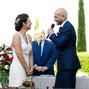 La boda de Silvia y Cigarral de Caravantes 6
