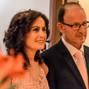 La boda de LILIANA y Fos 9