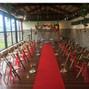 La boda de Isabel Herrero Urtiaga y Hotel El Muelle 7