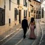 La boda de LILIANA y Fos 11
