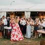 La boda de Ylenia Keledén Ca y Déjàvu Disco & Events 6