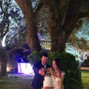La boda de Valen y Begoña & Patricia Reposteria 3