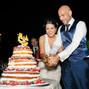 La boda de Silvia y Cigarral de Caravantes 8