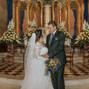 La boda de Noé Rguez Rigidez y Sergio Montesino 7