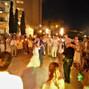 La boda de Sasha C. y Costa del Sol Dj 7