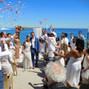 La boda de Sasha C. y Costa del Sol Dj 8