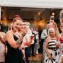 La boda de Ylenia Keledén Ca y Déjàvu Disco & Events 8