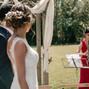 La boda de Lucía Rosillo Herrero y Belle Poupée 10