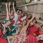 La boda de Noé Rguez Rigidez y Sergio Montesino 9