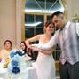 La boda de Silvia Gutierrez Benavente y The Dream Cake 6