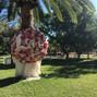 La boda de Nuria Pomata Ribera y Complejo San Juan 21