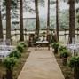 La boda de Irene y Finca Prados Riveros - Casa El Palero 12