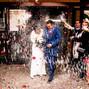 La boda de Antonia Carretero Gili y Inma del Valle fotografía 30