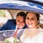 La boda de Antonia Carretero Gili y Inma del Valle fotografía 31