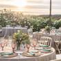 La boda de Cristina Lozano y Tahón Catering 36