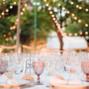 La boda de Laura y Isedex 13