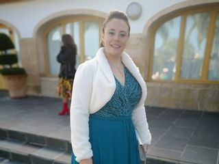 El vestidor de Yolanda 1
