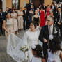 La boda de Eva C. y Toni Vida Fotógrafo's 15
