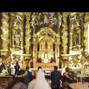 La boda de Blanca Gallego y 35mm fotógrafas 6