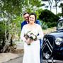 La boda de Antonia Carretero Gili y Inma del Valle fotografía 33