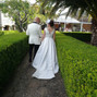 Boketé Catering & Wedding 7