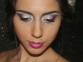 EGM Image & Professional Make Up 1