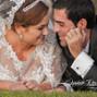 La boda de Natividad y Javier Revilla 8