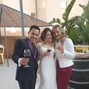 La boda de Juan Manuel Saldaña Rodriguez y Palas Pineda 9