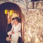 La boda de Lorena Pizarroso Pérez y Estudio Onsurbe Fotografía 11
