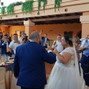 La boda de Elisa I. y El Romedal 8