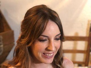 Gabriela Seriña 2