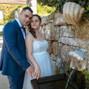 La boda de Lorena Garrido Gesteira y Antón Barbosa Fotografía 8