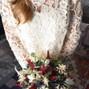 La boda de Sílvia Gascó y Floristería Navarro 10