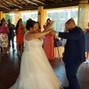 La boda de Elisa I. y El Romedal 9