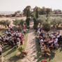La boda de Neus I Jaume (Fotos De Mònica Carrera) y Els Arquells 35