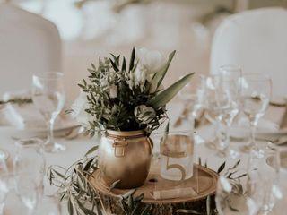 Daniela Henao Weddings 2