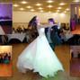 La boda de Belén Ramos y Osiria Fotografía 47