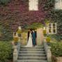 La boda de Rocío y BMbodas Videography 16